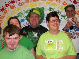 St. Patricks Day 3-17-14 034